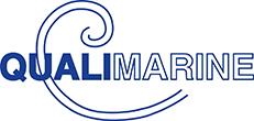 logo-qualimarine