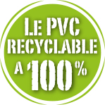 pvc-recyclable
