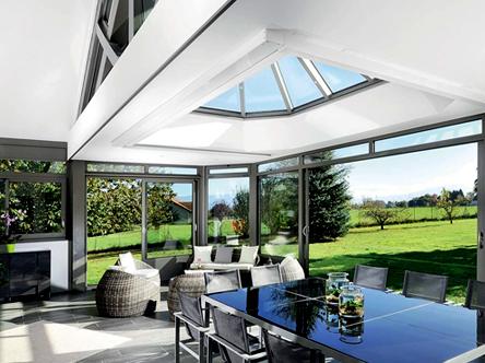 veranda-terrasse
